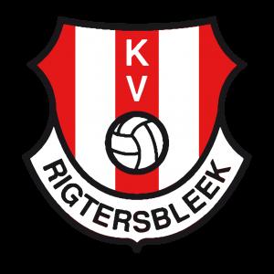 KV Rigtersbleek/Cottus