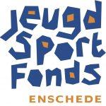Image for Twents Open Schutterstoernooi steunt Jeugdsportfonds Enschede
