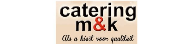 Image for Catering M&K