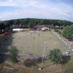 Image for Twents Open Schutterstoernooi, al dertien jaar een groot succes